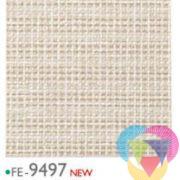 FE-9497c
