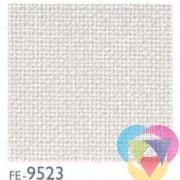 FE-9523c