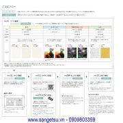 reserve18_11-09